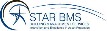 Star BMS - Building management services